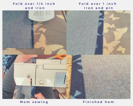 sewing hem (1)