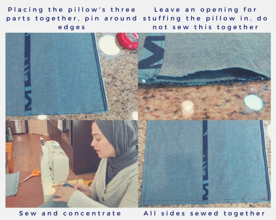 sewing it together (1)