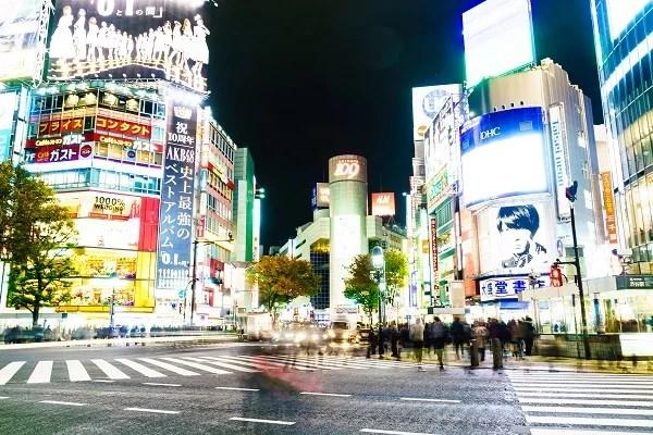 東京でキャバクラ派遣するなら必見!オススメ会社・お役立ち情報まとめ