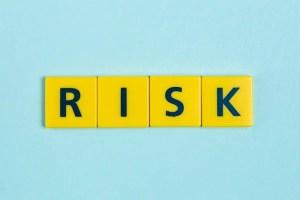 パパ活に潜んでいる危険性とは?6つのリスクと対策をご紹介