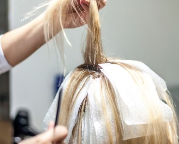 13 Things You Need to Know Before Bleaching Your Hair