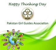 Pakistan パキスタン