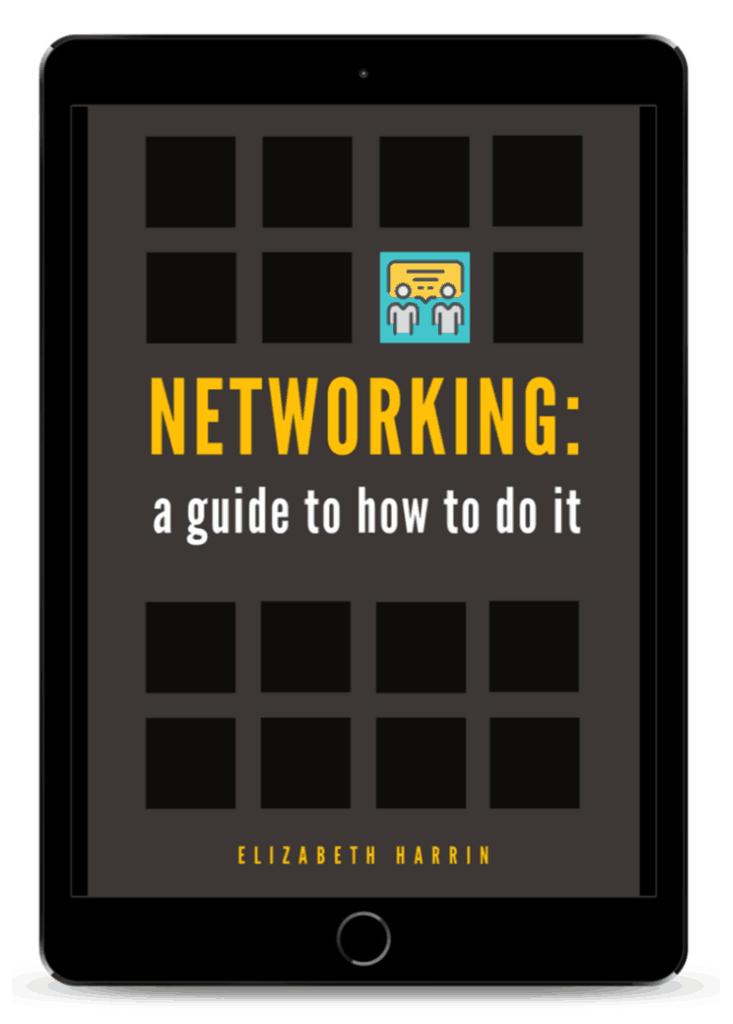 cómo hacer un ebook de redes