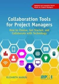 """Herramientas de colaboración para gerentes de proyectos """"class ="""" wp-image-10065"""
