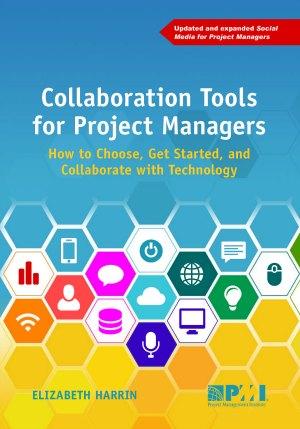 Herramientas de colaboración para gerentes de proyectos