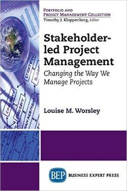 Revisión de libro de gestión de proyecto dirigida por partes interesadas [19659029] Cómo hacer un compromiso </h2 data-recalc-dims=
