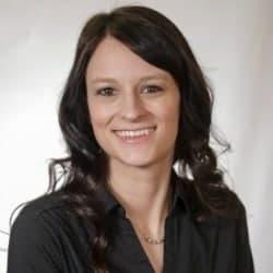 Sarah Meerschaert