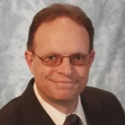 Todd C. Williams