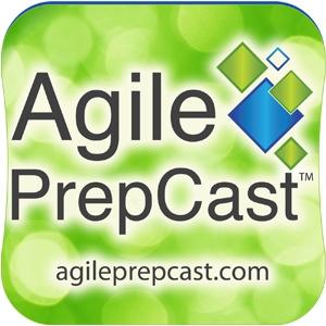 PDU con Agile PrepCast