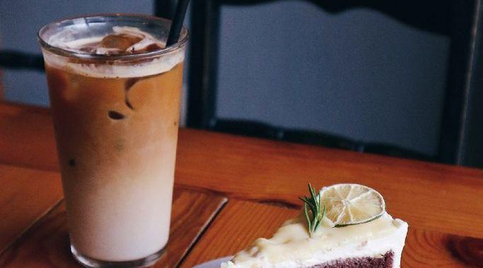【韓國大邱美食】Mansion 5 (맨션5):咖啡香裡濃濃復古風韻 /大邱韓屋咖啡廳 /藥令市場 @女子的休假計劃