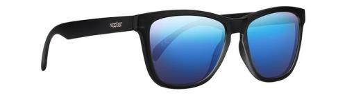 Nectar Sunglasses Zeezo Polarized