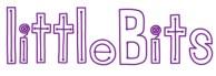 littleBits logo