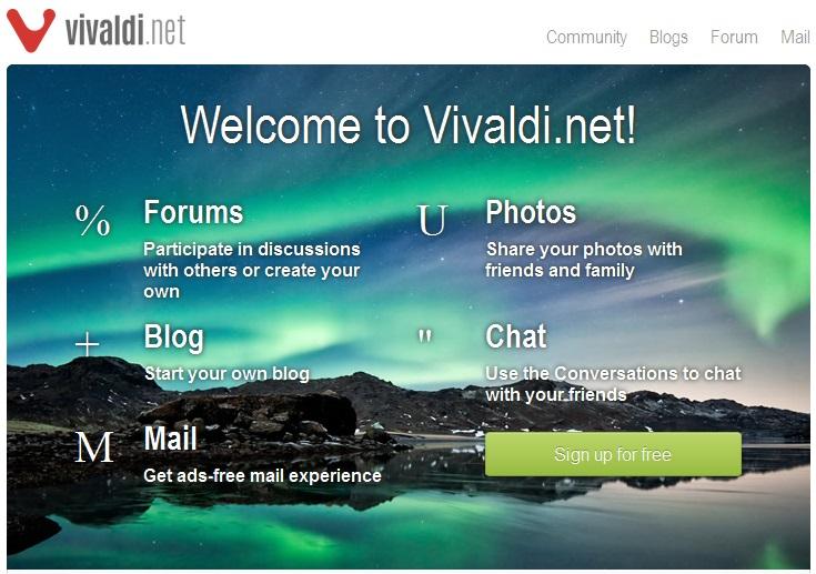 vivaldi-net