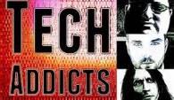 techaddicts
