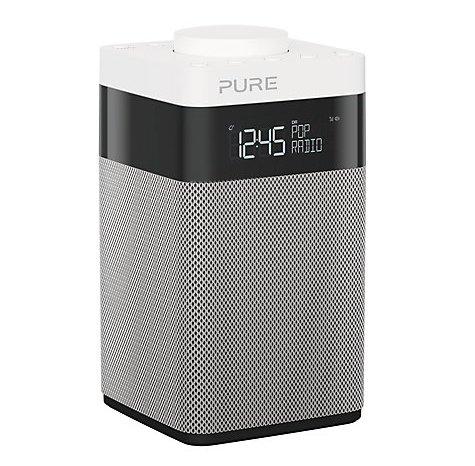 Pure Pop Midi Review
