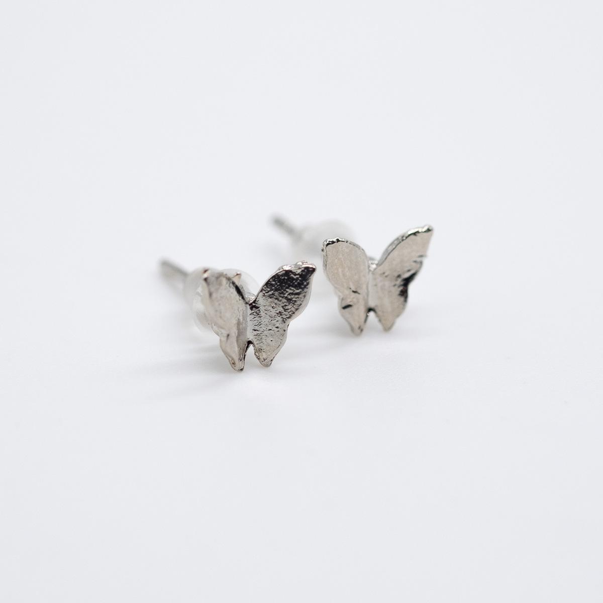 ORS-014 vlinder oorstekers