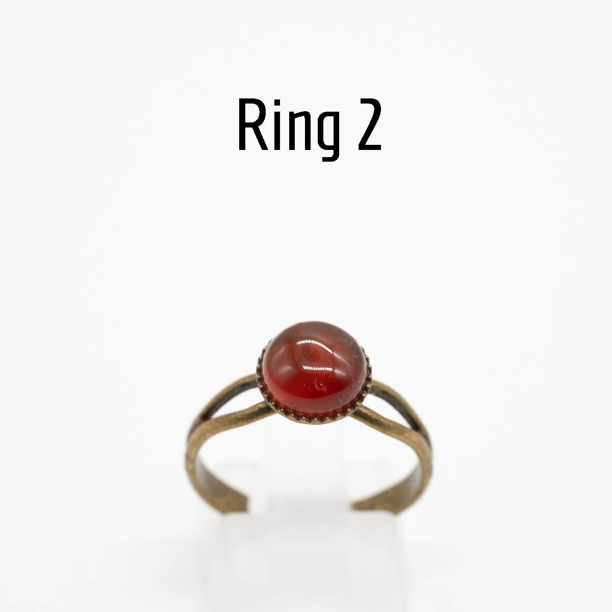 RNG-014 carneool ring kopen 2