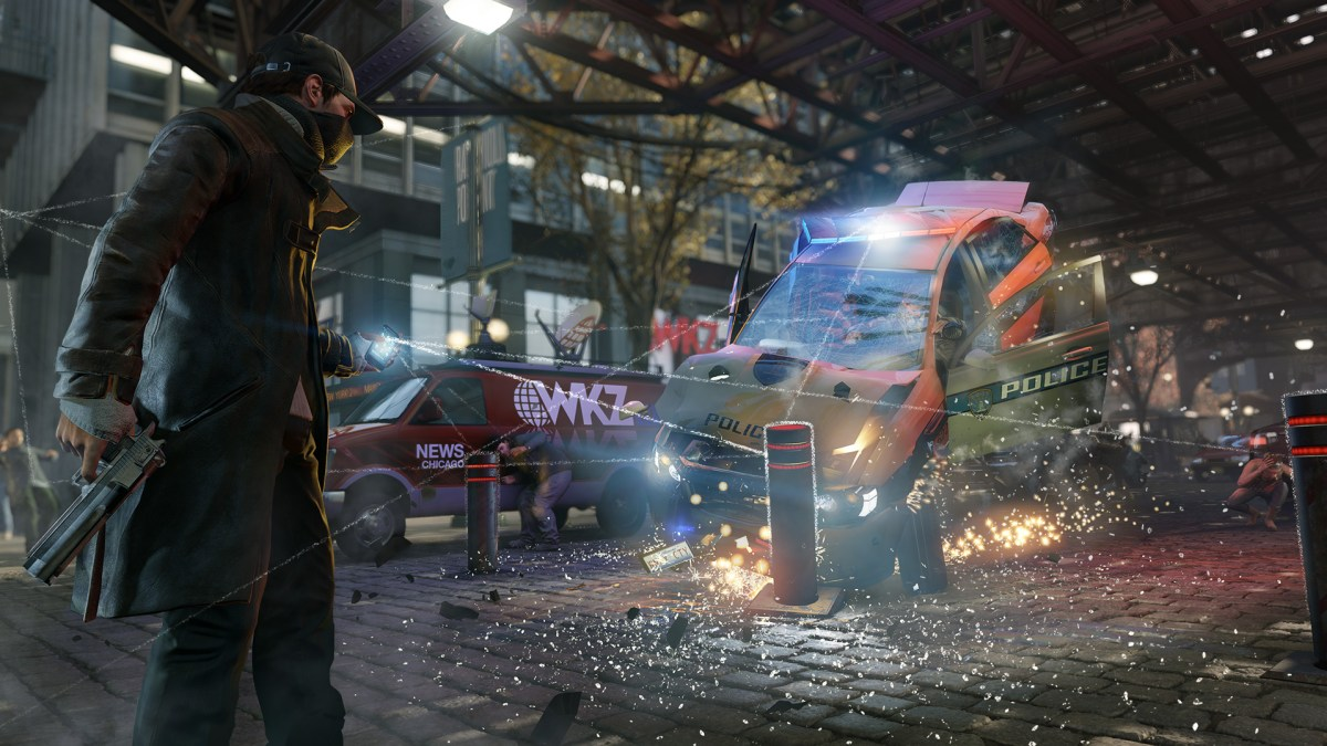 1368703952_watch_dogs_police-takedown