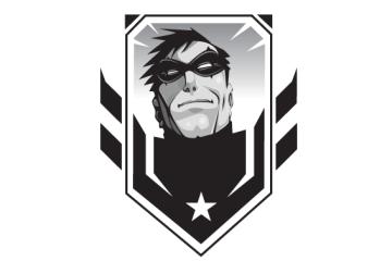 MTL_Comiccon_Logo