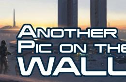 BioWare - Image by BioWare Base