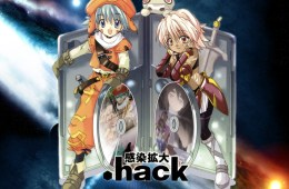 .hack//Legend of the Twilight