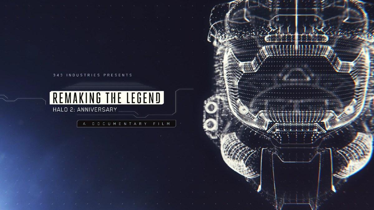 Remaking the Legend Image via geekwire.com
