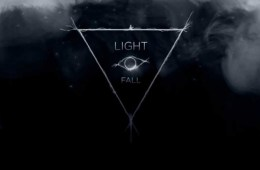 Light Fall (via Bishop Games)