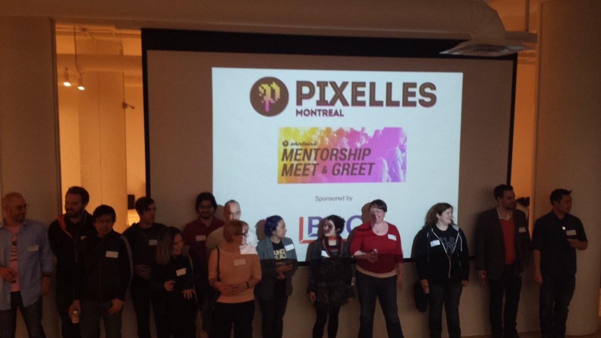 2015-02-12evenement accueilli - pixelles