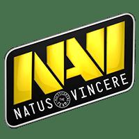 Na'Vi - eswc.com