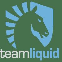 Team Liquid - eswc.com