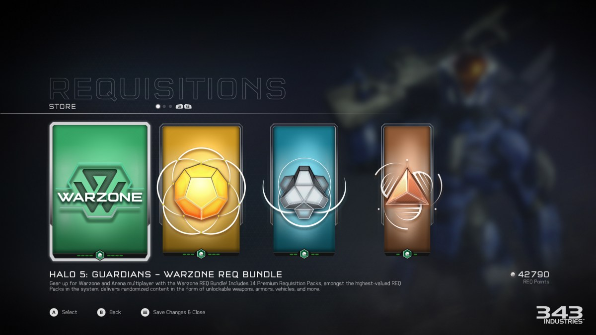 H5 Guardians REQ Store - Image by 343Industries