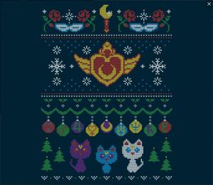 http://www.teefury.com/senshi-sweater