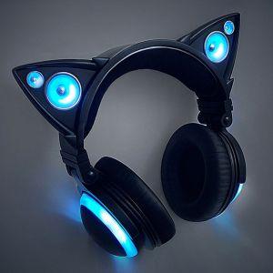 http://www.brookstone.com/axent-wear-cat-ear-headphones/990635p.html?bkeid=partner vendor axentwear catearheadhonesbuybutton