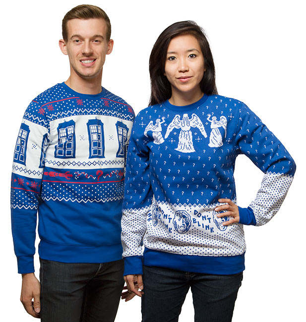 Nerdy Christmas Sweaters.10 Places To Buy Geeky Ugly Christmas Sweaters Girls On Games