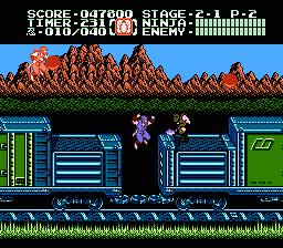 255350-ninja-gaiden-ii-the-dark-sword-of-chaos-nes-screenshot-traversing