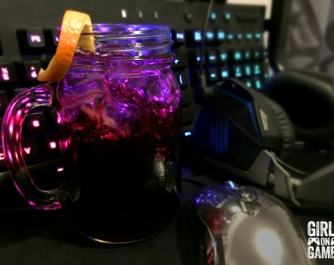 PC Master Race Sangria