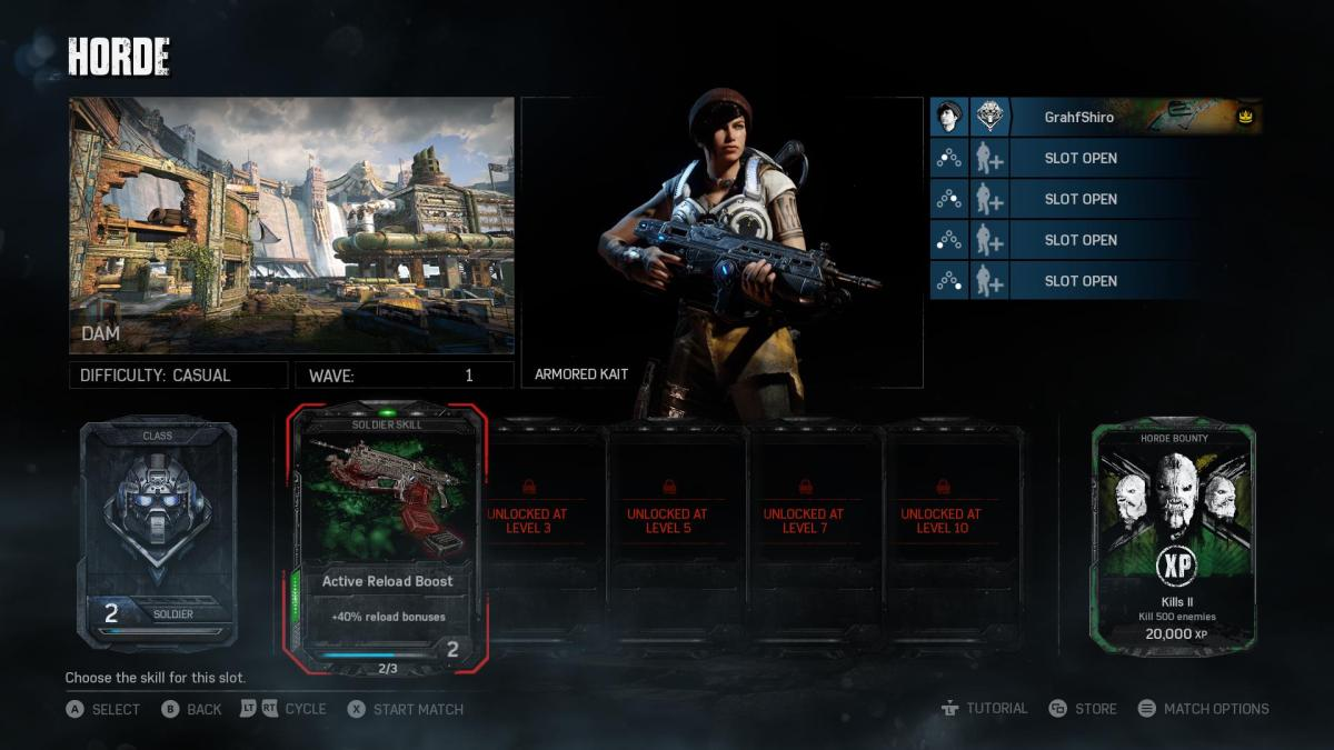 The card system for Horde 3.0. Fantastic.