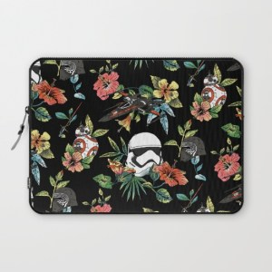the-floral-awakens-laptop-sleeves