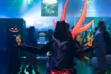 featured_blizzcon