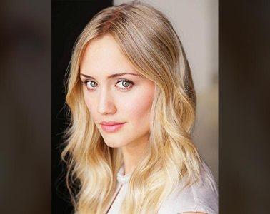 Naomi Kyle (via IMDB)