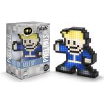 Pixel Pals Vault Boy Light