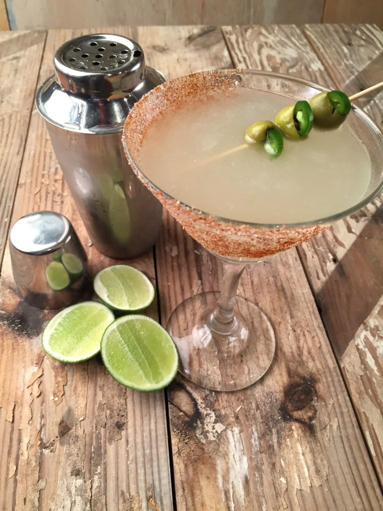 Top 10 Mocktails Around World