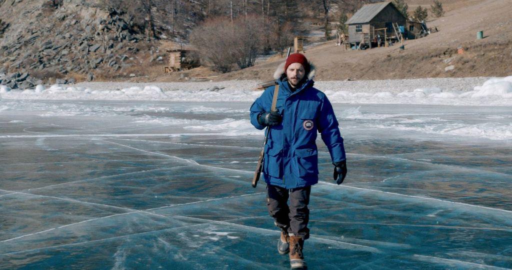 Dans-les-forets-de-Siberie-bande-annonce-film-de-Safy-Nebbou