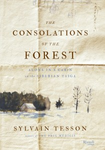 consolations-of-the-forest