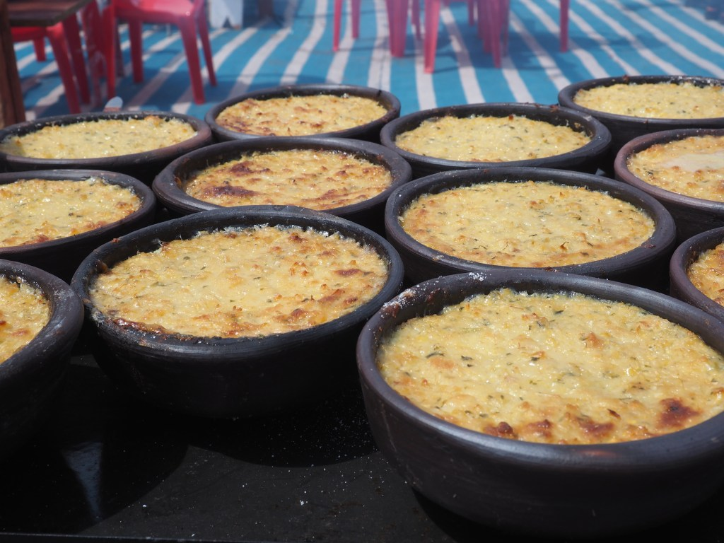 world dishes pastel de choclo