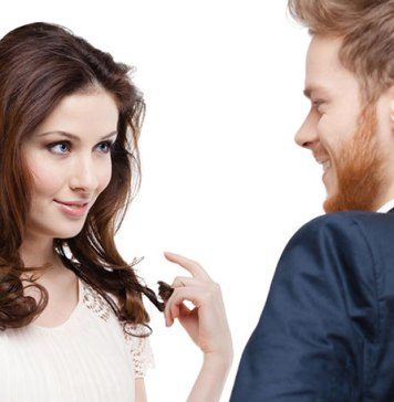 What Do Men Find Attractive in Women