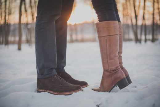 shoes every girls should have
