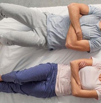 Common Complaints Most Women Have About Their Boyfriends
