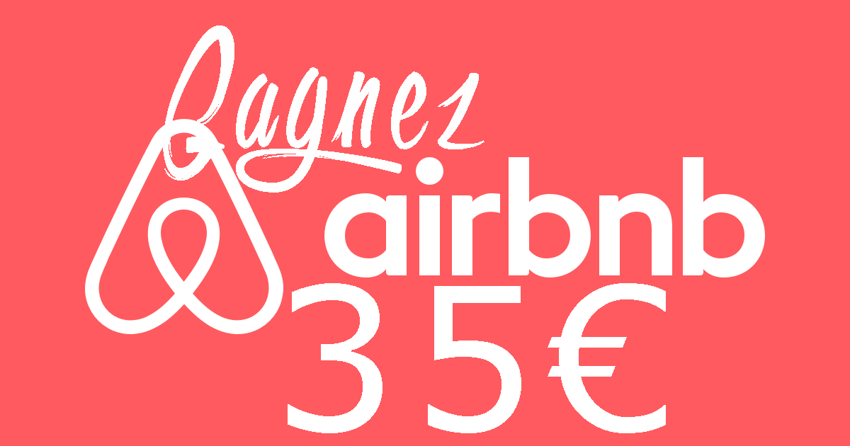 airbnb girltrotter