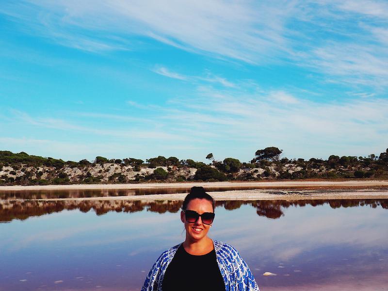 Riding Rotto – Daytrip to Rottnest Island, Western Australia